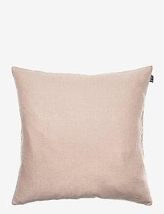 Sunshine Cushion - NUDE