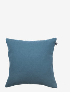 Weekday Cushioncover - pudebetræk - relax