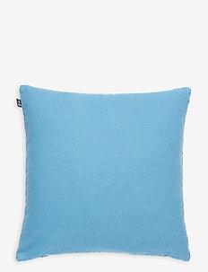 Weekday Cushion - kuddar - relax
