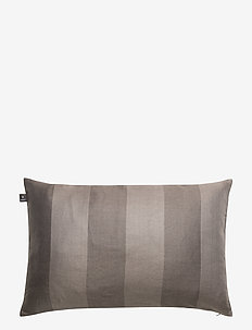 Herring Cushion cover - koristetyynyt - woods