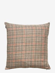Linenberry Cushion - NATURAL