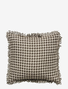 Woolberry Cushion - WOODS