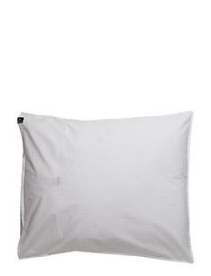 Hope Plain Pillowcase - Örngott - white