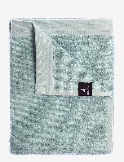 Lina towel - håndklær & badelaken - balance