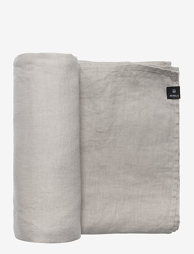 Sunshine Tablecloth - juleoppdekking - ash