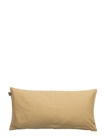 Sunshine Cushion - YELLOWISH