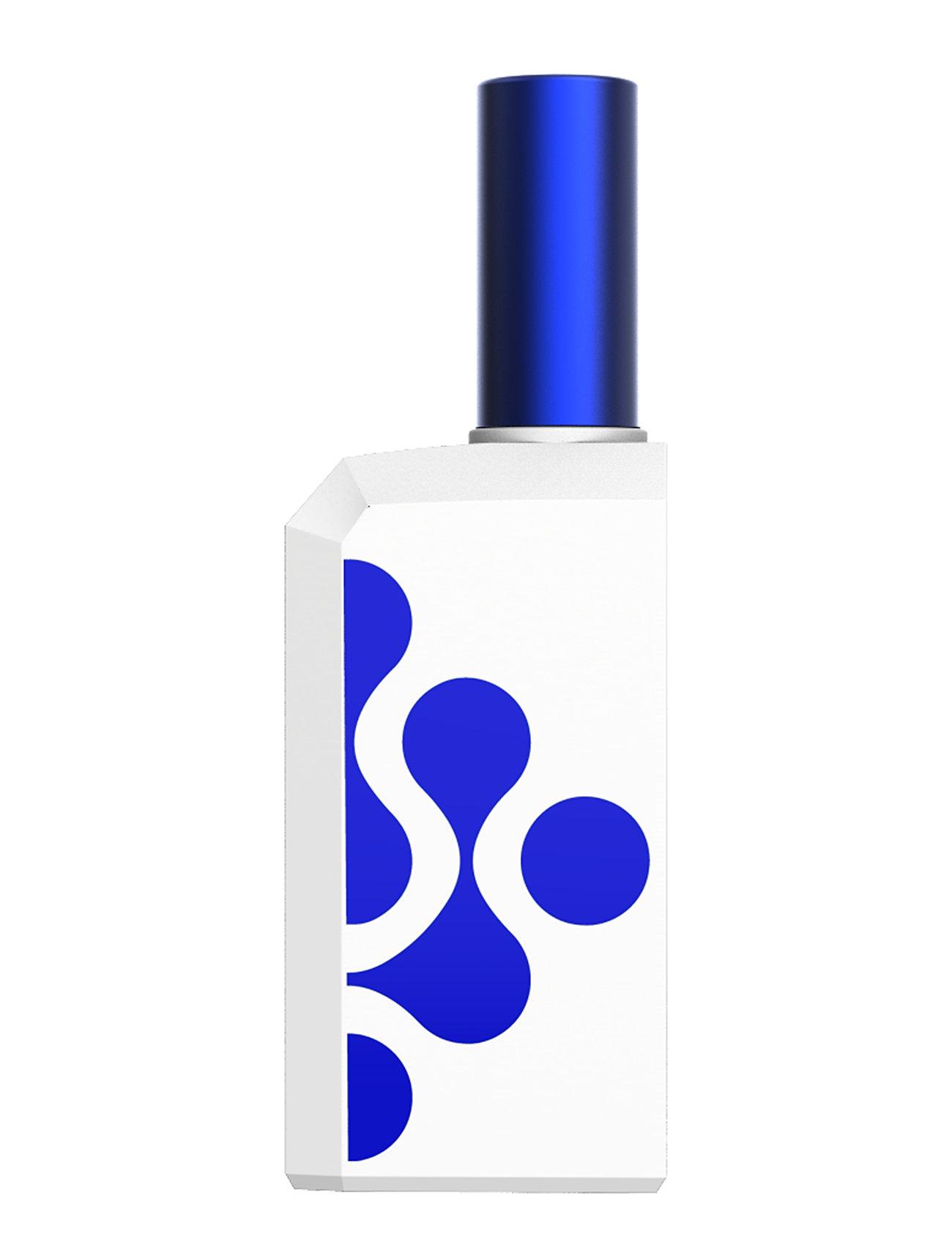 Histoires de Parfums This is not a blue bottle 1/.5 - CLEAR