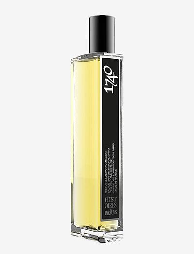 1740 EDP 15 ml - eau de parfum - clear