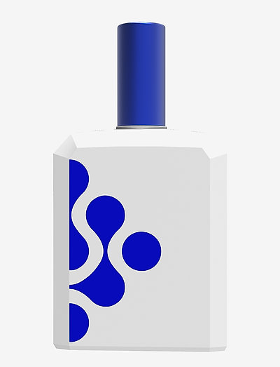 This is not a blue bottle 1/.5 - CLEAR