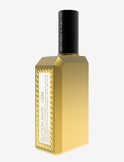 Edition Rare - Veni 60 ml - CLEAR