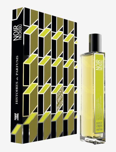 Noir Patchouli 15 ml - eau de parfum - clear