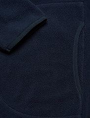 HKT by Hackett Hkt Hz PLR FLC Sweat-Shirt Homme