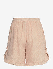 Hofmann Copenhagen - Esme - shorts casual - rose dust - 1