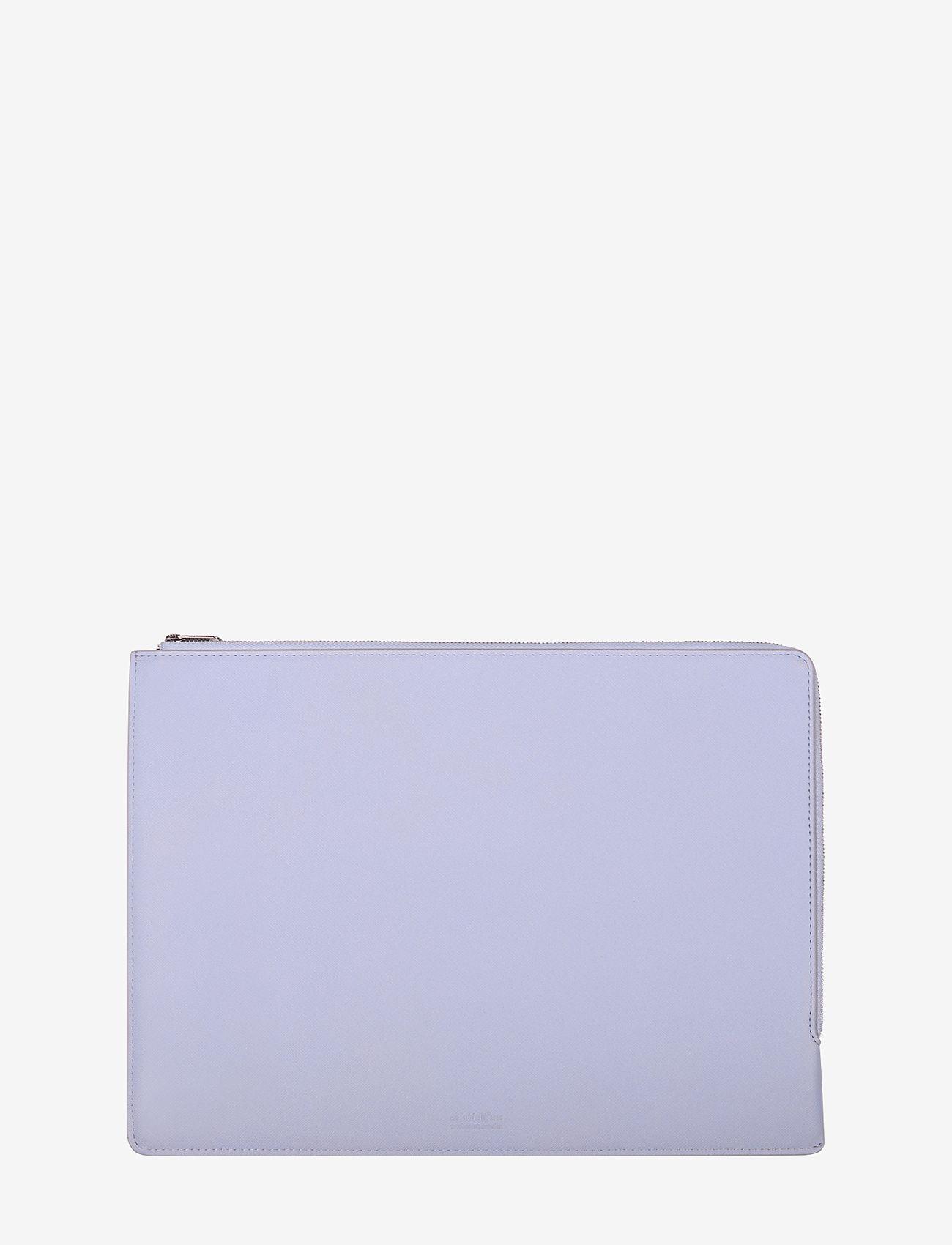 "Holdit - Laptop Case 16"" - tietokonelaukut - lavender - 1"