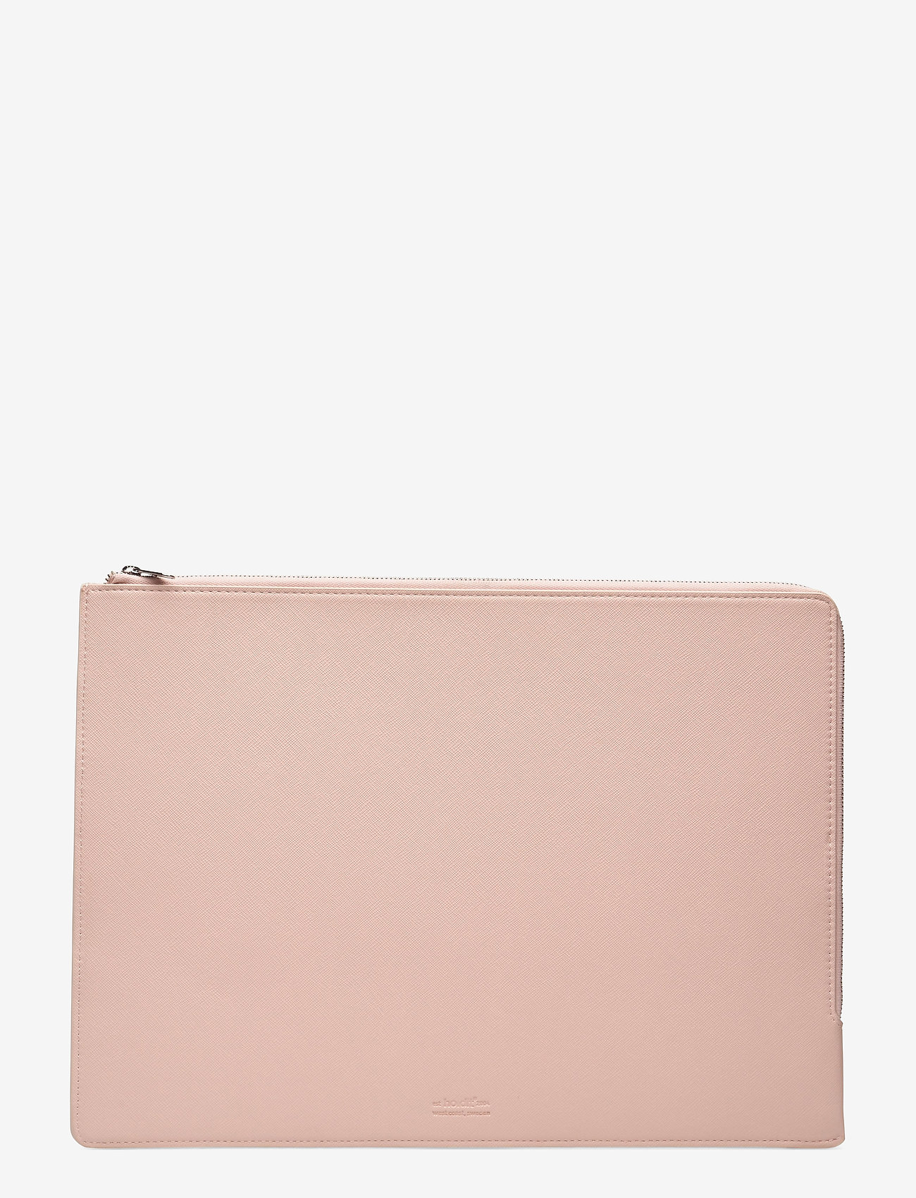 "Holdit - Laptop Case 13,3"" - tietokonelaukut - blush pink - 1"