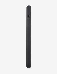Holdit - Silicone Case iPhone 11 Pro - puhelimen kuoret - black - 2