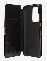 Holdit - WalletCase Mag Galaxy S20Ultra - puhelimen kuoret - berlin black - 4