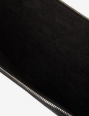 """Holdit - Laptop Case 16"""" - tietokonelaukut - black - 4"""