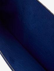"Holdit - Laptop Case 13,3"" - tietokonelaukut - royal blue - 4"