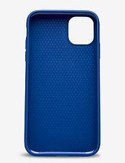Holdit - Silicone Case iPhone 11 - puhelimen kuoret - royal blue - 2