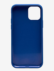 Holdit - Silicone Case iPhone 11 Pro - puhelimen kuoret - royal blue - 2