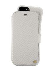 Wallet Case Magnet iPh 11 Pro - STOCKHOLM CELIA TAUPE