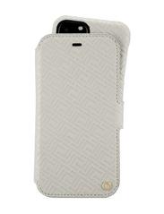 Wallet Case Mag iPh 11 Pro Max - STOCKHOLM CELIA TAUPE