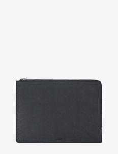 "Laptop Case 16"" - tietokonelaukut - black"