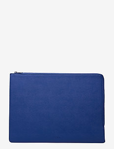 "Laptop Case 13,3"" - tietokonelaukut - royal blue"