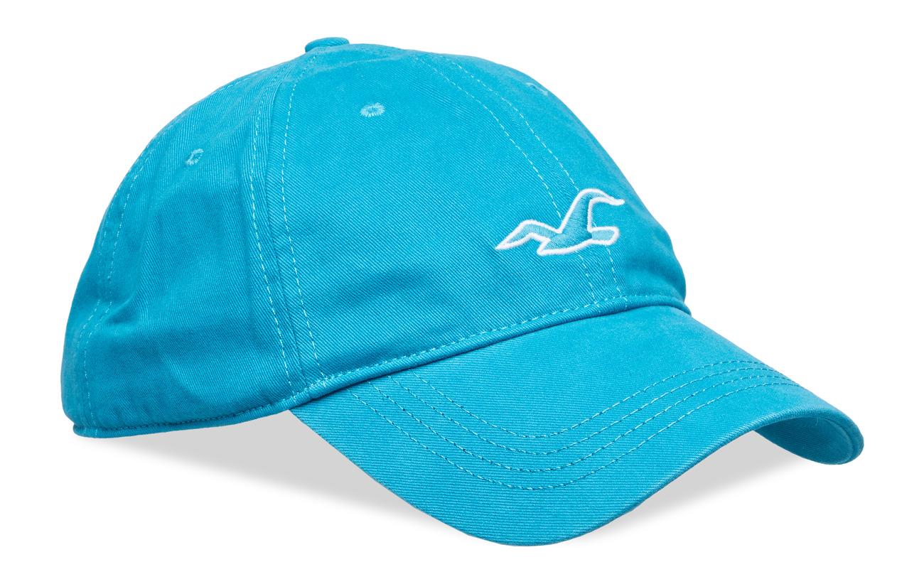 Blue DdHollister Hatmed Blue DdHollister Hatmed Hatmed Hatmed DdHollister Blue Blue mwvN8On0