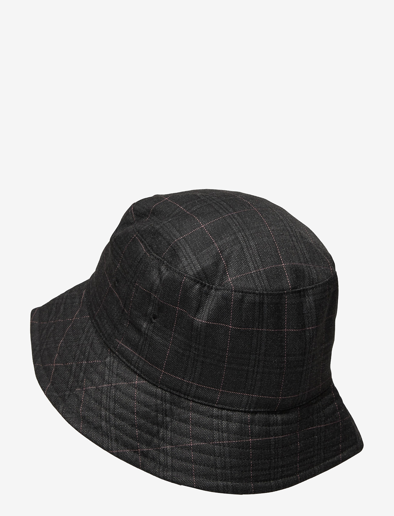 Hollister - HCo. GUYS ACCESSORIES - bucket hats - menswear print - 1