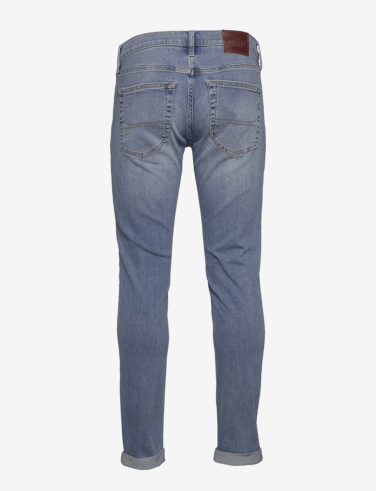 Jeans (Medium Destroy) (29.50 €) - Hollister YwJd5