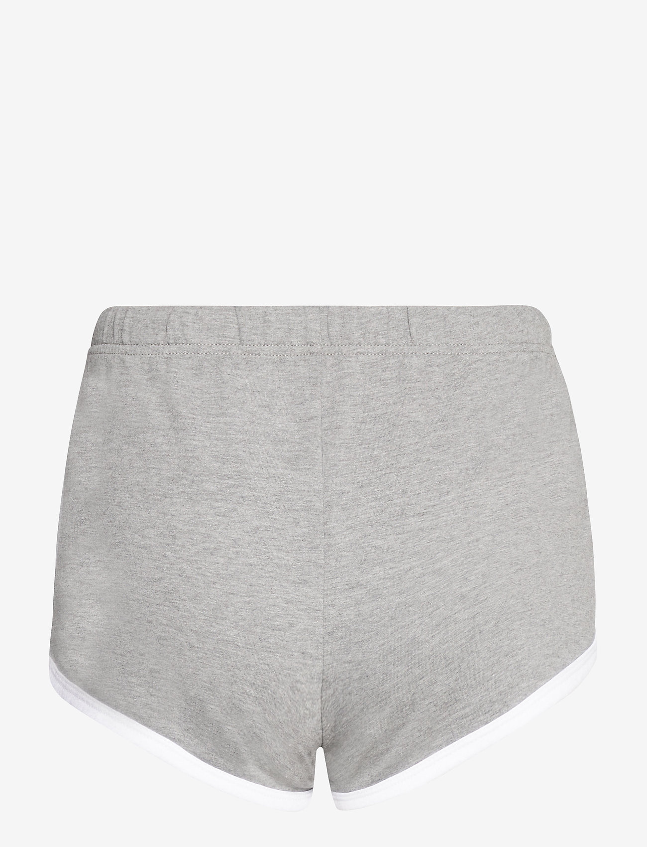 Hollister - HCo. GIRLS SHORTS - shorts casual - grey - 1