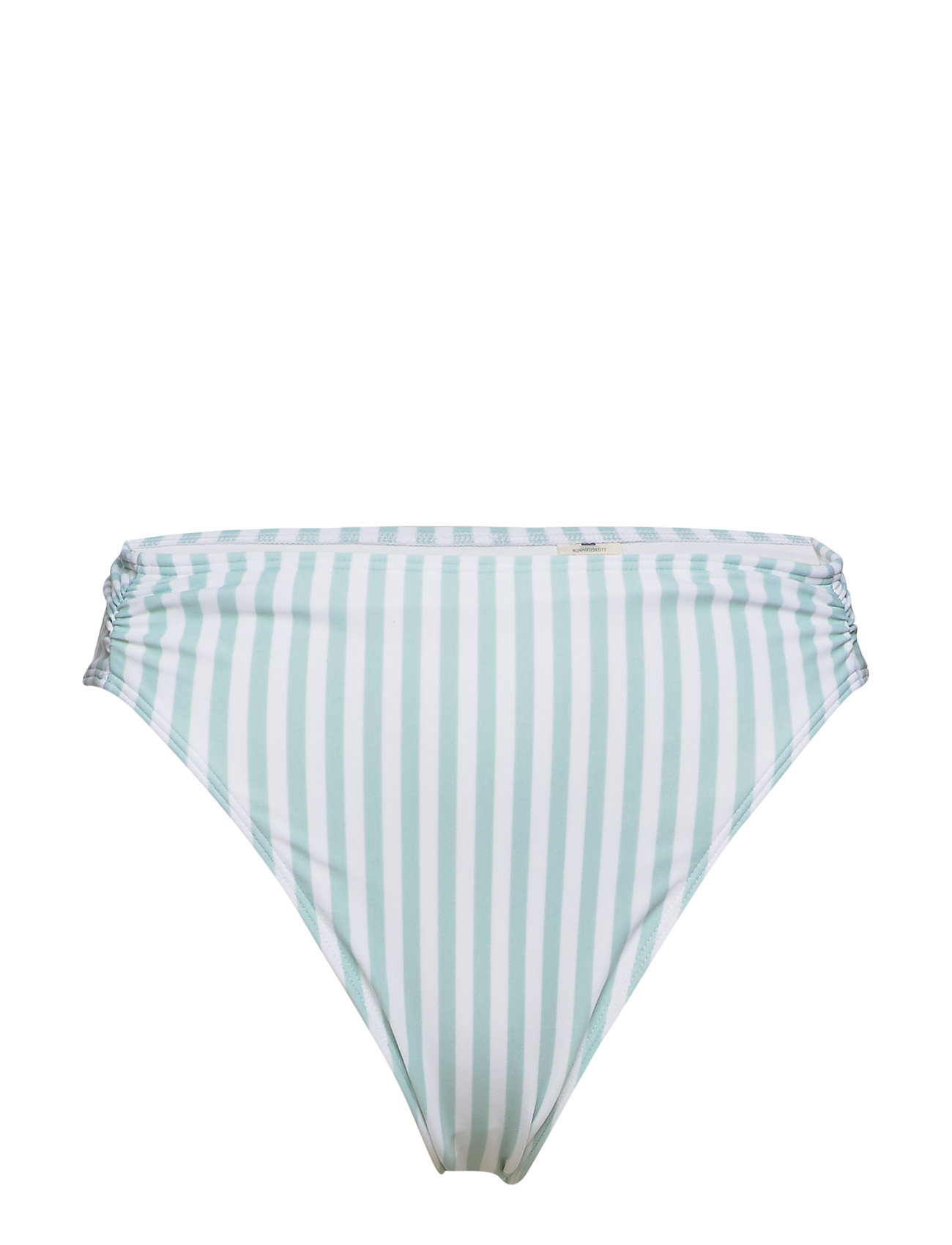 Image of Swimwear Bikinitrusser Blå Hollister (3369205995)