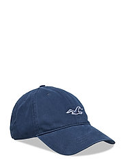Hat - NAVY DD