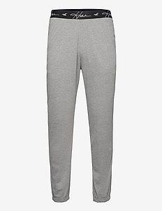 HCo. GUYS UNDERWEAR & SLEEP - bas de pyjama - grey