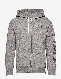 Tech Logo - hettegensere - light grey sd/texture