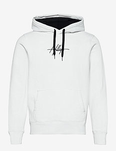 HCo. GUYS SWEATSHIRTS - basic sweatshirts - white