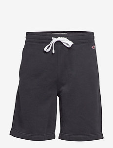 Classic Shorts - BLACK DD