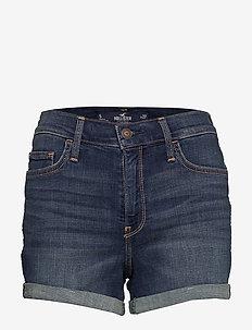 Shorts - DARK