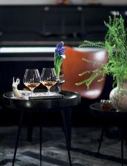 Holmegaard - Cabernet Cognacglass 63 cl 6 stk. - whiskyglass & cognacglass - clear - 2