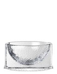 Forma Skål Ø15,5 cm - CLEAR