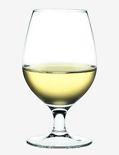 Royalvinsglass 21 cl 6 stk. - vinglass - clear