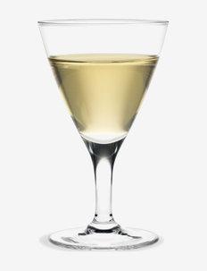 Royal Cocktailglass 20 cl 6 stk. - martiniglass & cocktailglass - clear