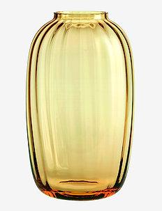 Primula Vase H25,5 - køb efter pris - amber