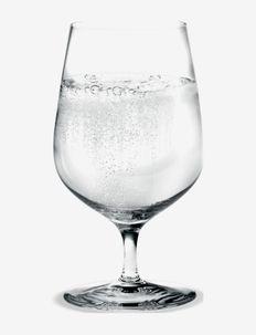 Cabernet Vannglass 36 cl 6 stk. - vannglass - clear