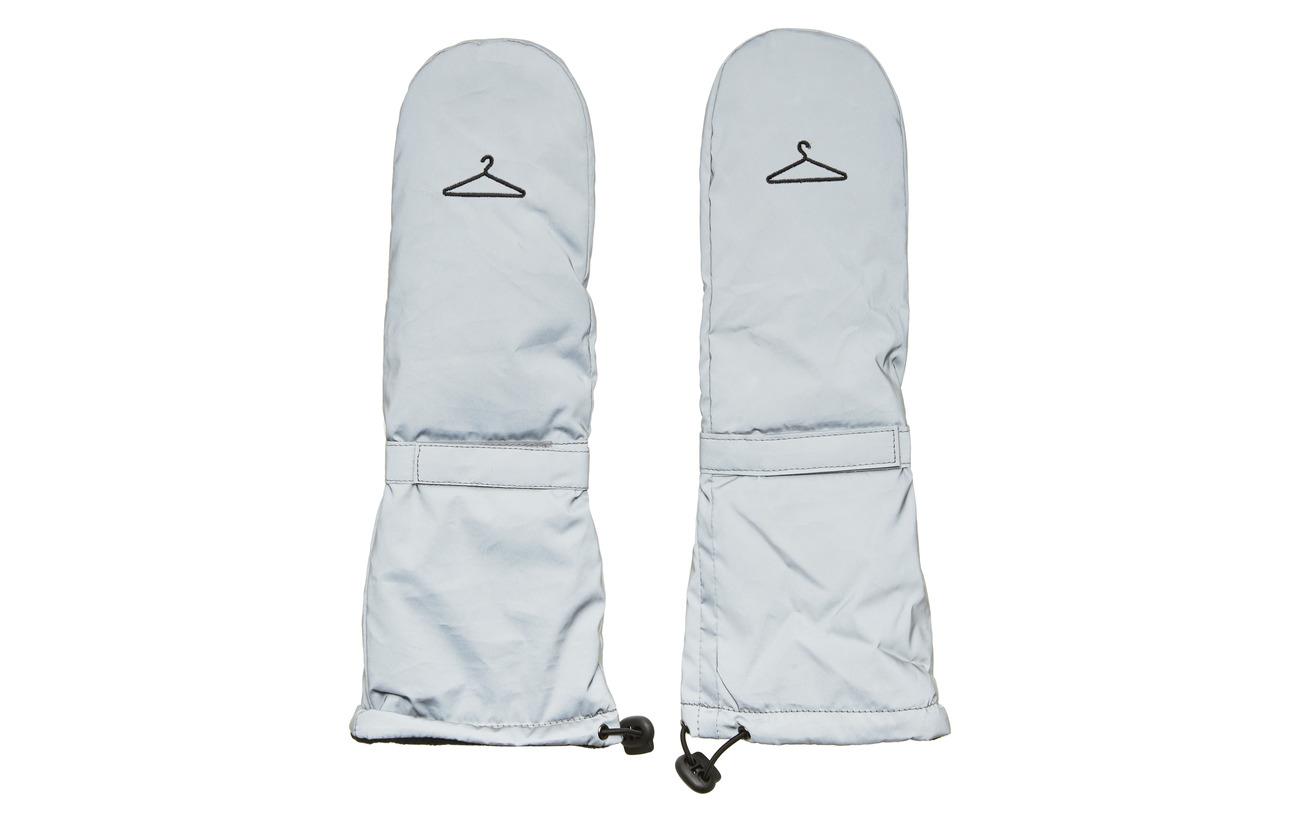 HOLZWEILER Grotli Gloves - REFLEX