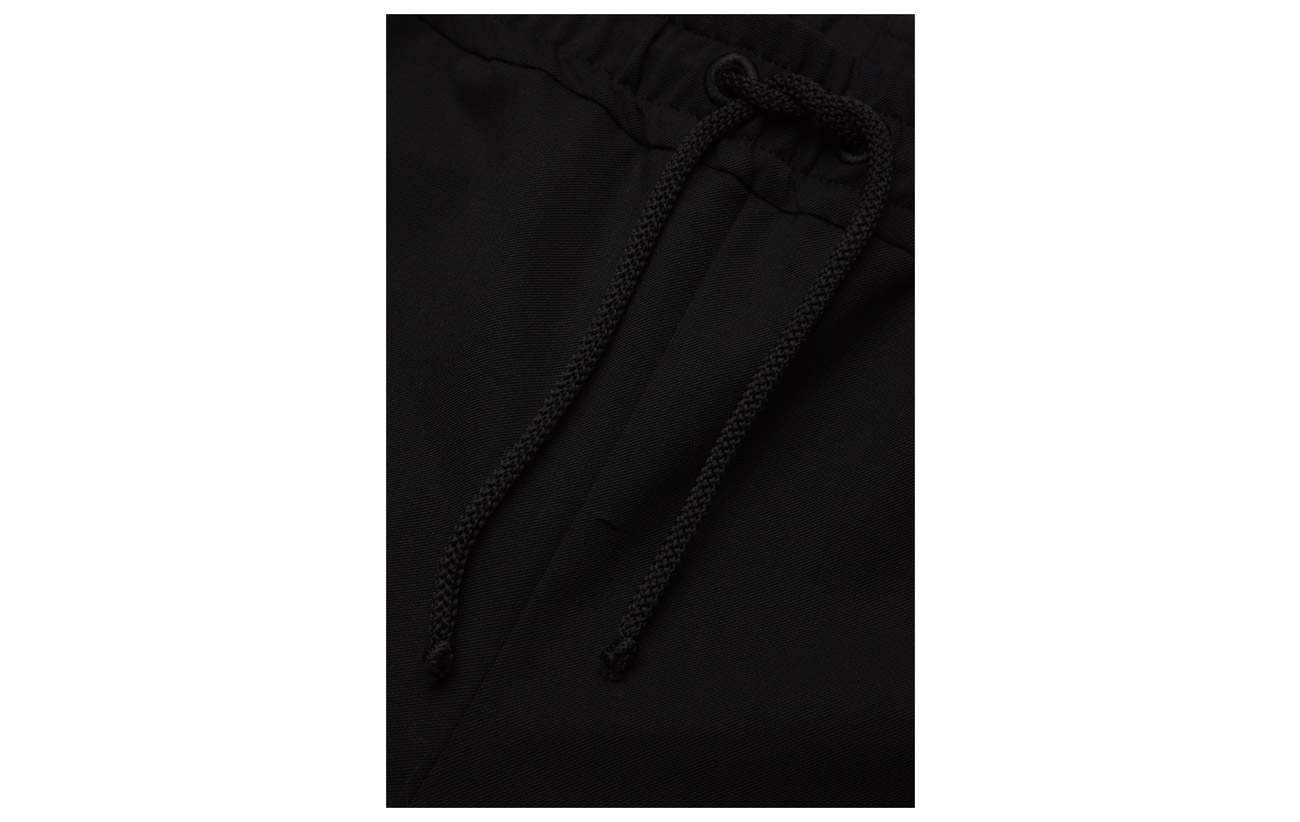 67 Holzweiler 4 Elastane Viscose Antilope Polyester Trousers Black 29 F1rUtwC1q