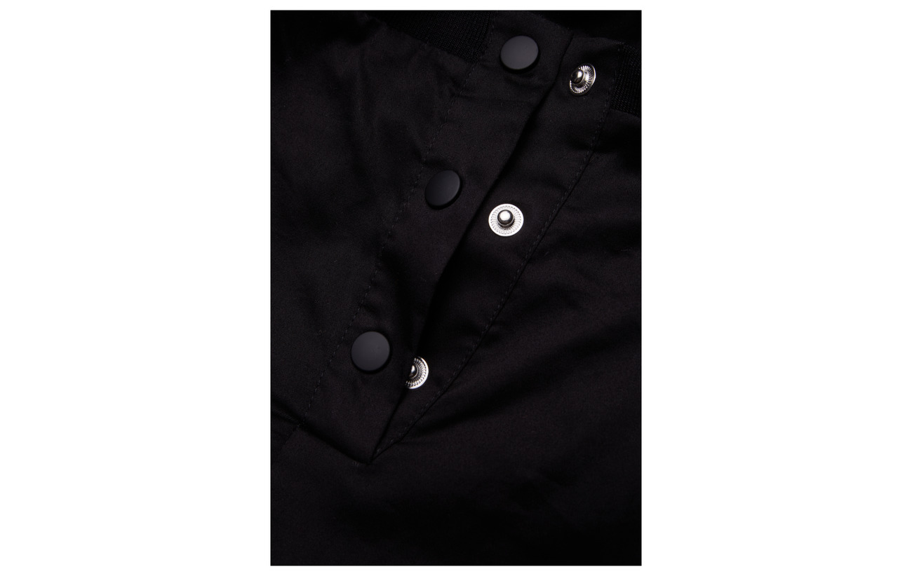 Holzweiler Mishappen 100 Coton Black Top PPzOr