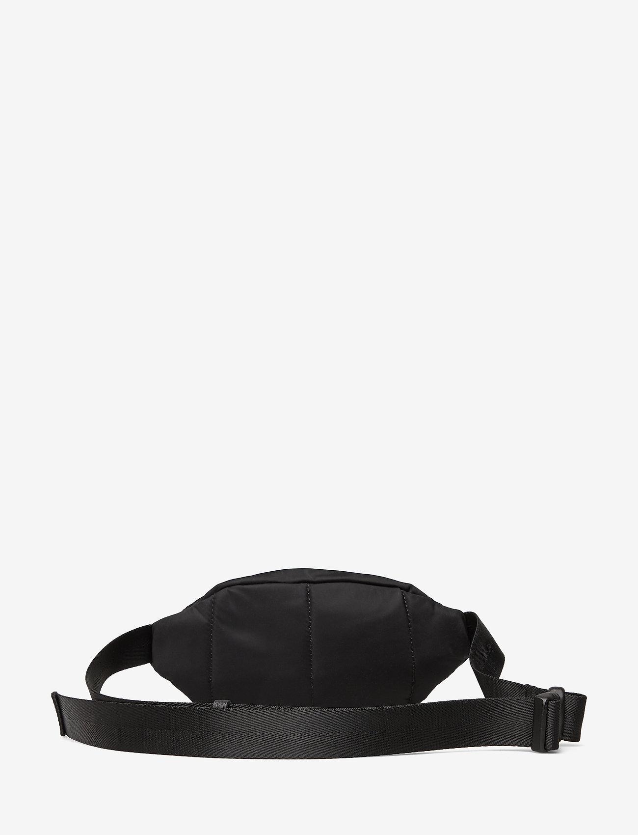 Sparrow Black Bag (Black) - HOLZWEILER 5feHMx
